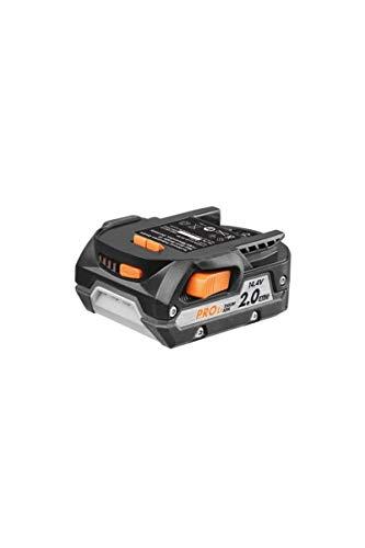Aeg l1420r - Bateria para taladro atornillador/ado 14v 2,0ah