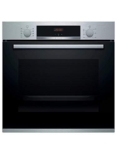 Bosch HBA512ES0, horno independiente, acero inoxidable