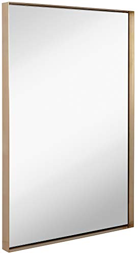 Interior Mirrors from  category