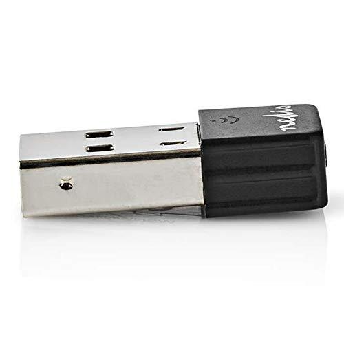 TronicXL 150 Mbit WLAN USB Stick Dongle Empfänger zb für Telekom 1und1 Unitymedia Vodafone Router