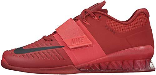 Nike Romaleos 3 Mens 852933-601 Size 15
