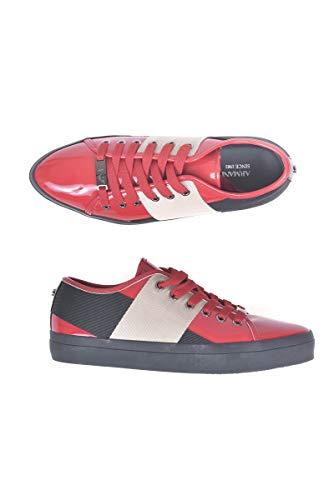 Armani Jeans Armani Damessneakers