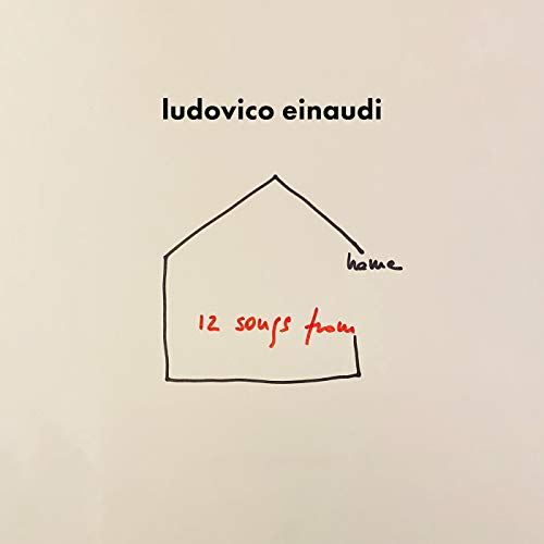 Einaudi: Oltremare