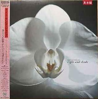 Light And Shade (ライト・アンド・シェイド) Rough Trade Compilation 【LP】