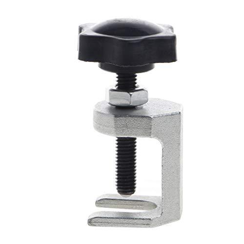 Haia7 K4 k Hot Bras d'essuie-Glace Pare-Brise, Retrait Remover Outil Extracteur mécanique de Verre