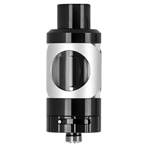 LZ100W E Cigarette Atomiseur Vaporisateur spécial 3,0 ml sans nicotine