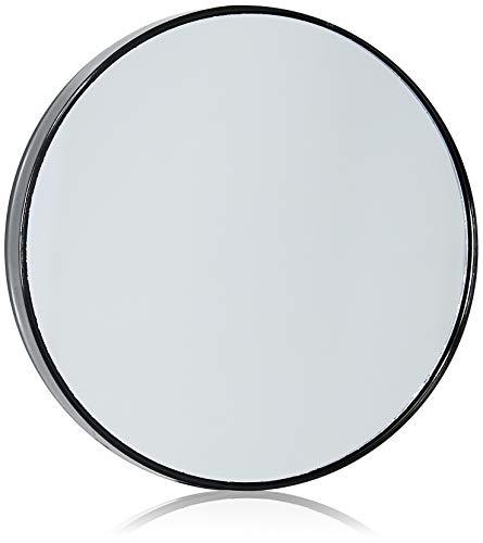 Espelho Aumento 10x e Ventosa, 4128, Marco Boni, Sortida