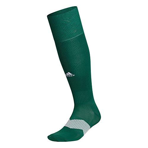 Metro 5 Soccer Socks (1-Pair)