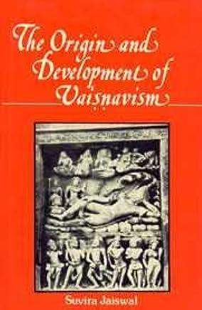 Buy The Origin and Development of Vaisnavism : Vaisnavism from 200