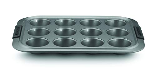 Anolon Advanced Muffin Pan