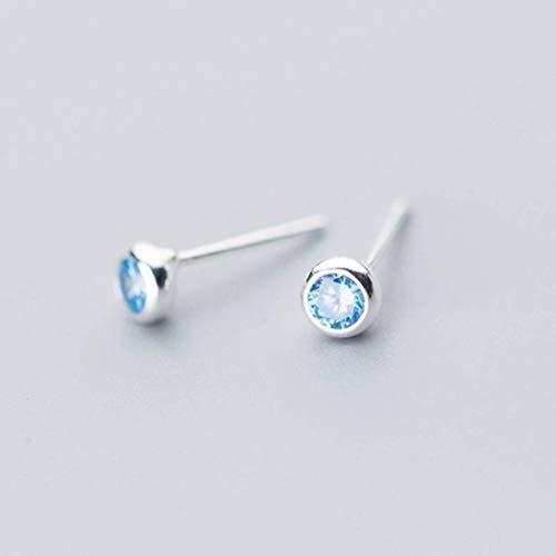 SiAura Material 20/x Pendientes Pescado Ganchos Pendientes Forma de U Plata Colores 18/X 21/mm