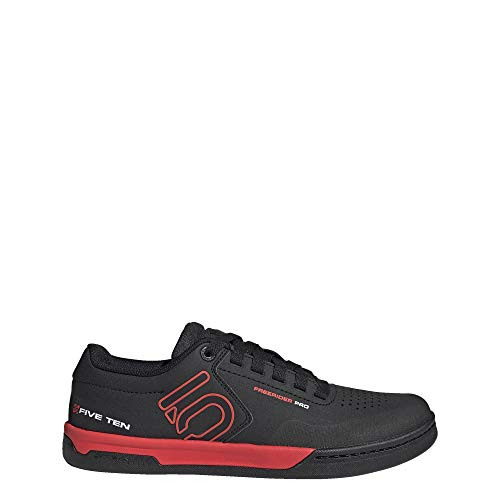 Adidas Five Ten Men's Freerider Pro