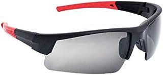 Vaultex Safety Spectacle (Vaul-V13)