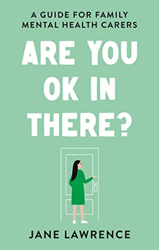 Are You Ok In There? (English Edition)