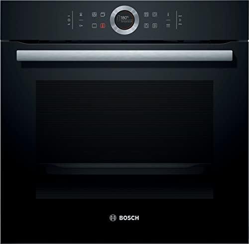 Robert Bosch -  Bosch HBG675BB1