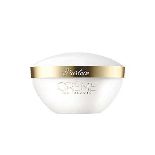 Guerlain Crema De Beaute Crema Desmaquillante 200 ml