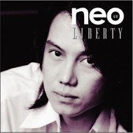 Neo Single - Liberty(韓国盤)