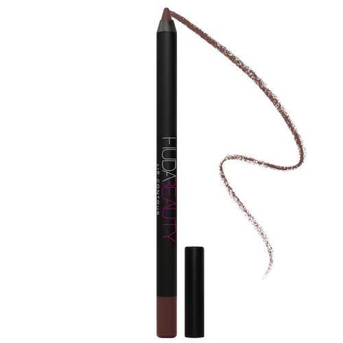 Huda Beauty Lip Contour Crayon Mat Contour des Lèvres–spice Girl