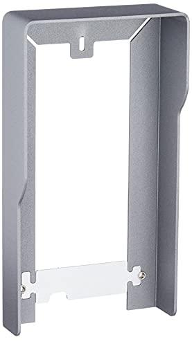 Bticino Linea 3000 - Visera Lluvia -BT l3000