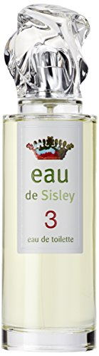 SISLEY Eau De  3 100 ml