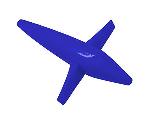 AEROPLANINI TRAINA blue