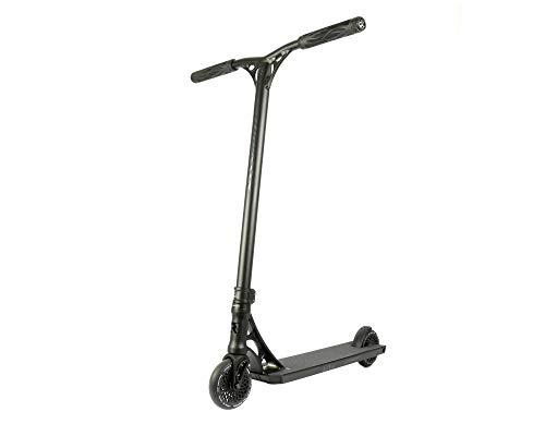 ROOT INDUSTRIES Lithium Complete Scooter (Lotus SE)