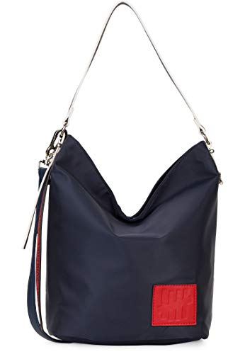 SURI FREY Beutel SURI Black Label FIVE 16021 Damen Handtaschen Uni