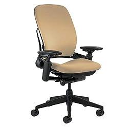 q? encoding=UTF8&MarketPlace=US&ASIN=B00GBUPURG&ServiceVersion=20070822&ID=AsinImage&WS=1&Format= SL250 &tag=chineselikela 20 - 2019年美国最佳电脑椅(Office Chairs)Top5 附选购攻略