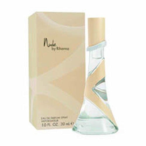Rihanna Nude Eau de Parfum 30ml