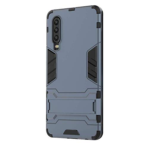 9 x Cover iPhone XS Max XinYue Custodia Ultra Sottile Silicone