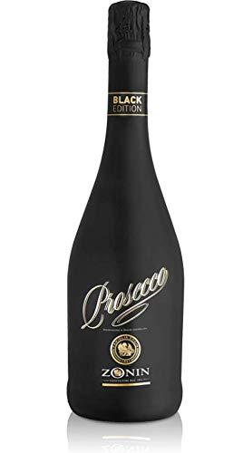 Sicilia Bedda - Prosecco Glera & Pinot Nero - Zonin - 75 Cl. 11%