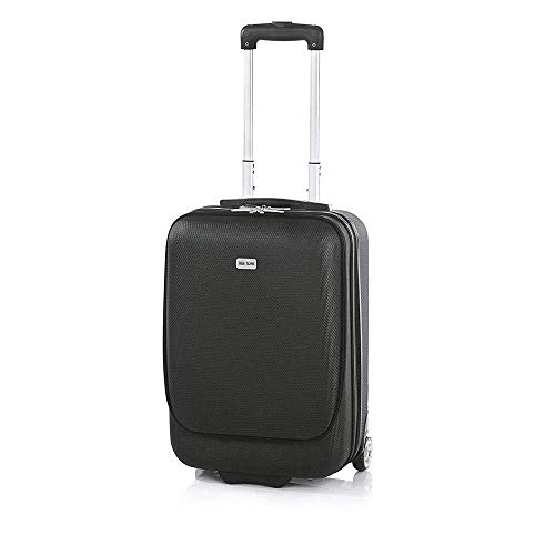John Travel 951004 2019 Maleta, 50 cm, 30 litros, Multicolor