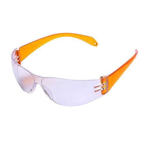 CMM Schutzbrille, Anti-Splash Und Windschutzbrillen, Childerns Staubdicht Arbeitsschutzbrillen Für Kinder Wasserpistole Spiel