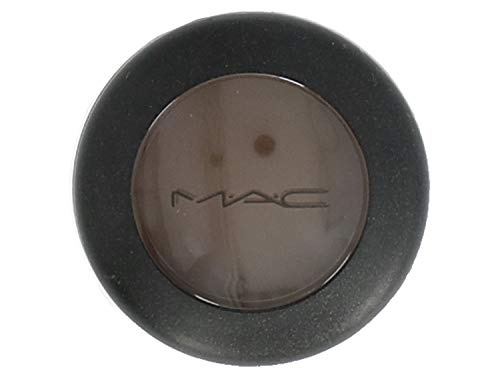 MAC EYE SHADOW ESPRESSO