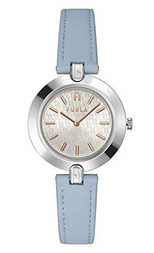 Furla Watches Reloj de vestir (Modelo: WW00002001L1)