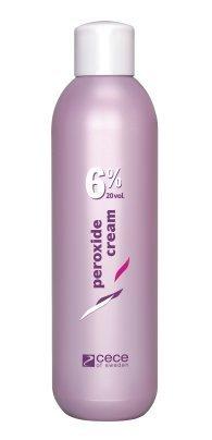 CeCe Of Sweden Peroxyde Crème oxydante 6 % 125 ml