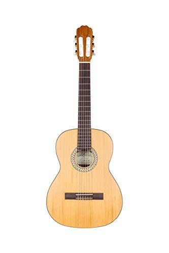 Kremona Soloist S58C klassischen Gitarre