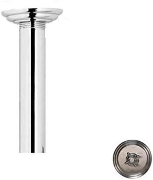 Newport Brass 516-24 20 24