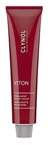 Clynol Viton S 7,4 middelblond kastanje, 60 ml, 2-pack, (2x 0,06 L)