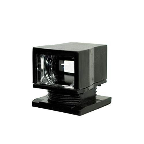LICHIFIT Kit de reparación profesional de visor óptico de 28 mm para Ricoh GR GRD2 GRD3 GRD4