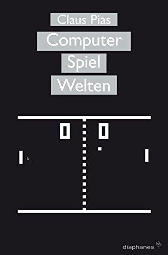 Computer Spiel Welten (sequenzia)