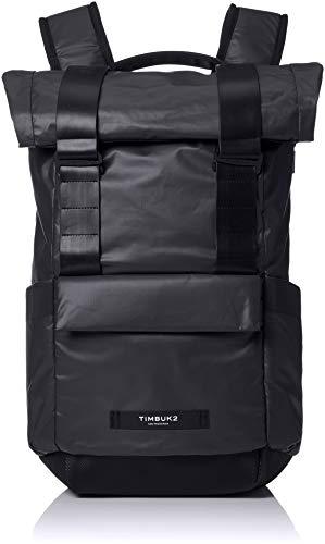 [ティンバックツー] リュック グリッドパック Jet Black (2019年モデル) F
