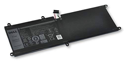 Dell Original Latitude 11 5175 5179 Tablet 35 Wh 4-Zellen-Akku XRHWG VHR5P