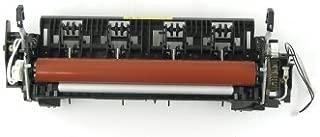 QSP-LU7939001 QSP Fuser Unit MFC-8480 8890 DCP8080dn HL-5340d 8085 5370dw
