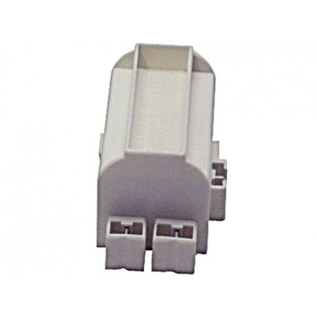 Condensador trabajo permanente lavavajillas Bosch SGU43A4245 600233