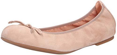 Unisa Damen Ballerina, beige(beige), Gr. 40