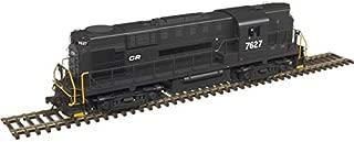 Atlas HO 10002894 Gold Series ALCO RS-11 Diesel Locomotive, Conrail #7627 (ESU Loksound Decoder Equipped)