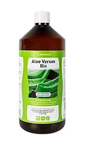 Plameca - Aloe Verum Bio 1 Litro