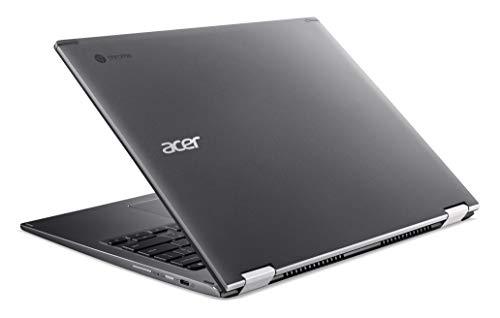 Comparison of Acer Chromebook Spin 13 CP713-1WN (NX.EFJEK.003) vs Acer Aspire 5 A515-55G (NX.HZGEK.003)