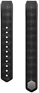 Fitbit Alta - Pulsera clásica